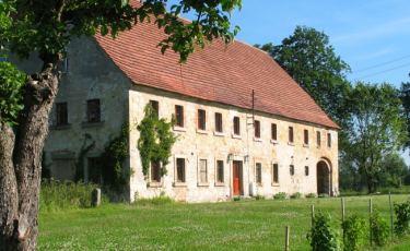 Agroturystyka dom pod sową (Fot. Agroturystyka Dom Pod Sową)