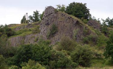 Czartowska skała (Fot. mateo)