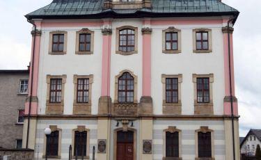 Dom Gościnny Opata (Fot. aga)