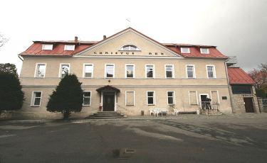 Muzeum Misyjno-Etnograficzne (Fot. mateo)