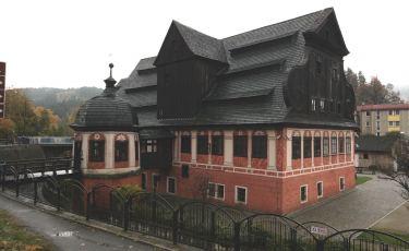 Muzeum Papiernictwa (Fot. mate)