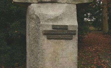 Pomnik Adama Mickiewicza (Fot. mateo)