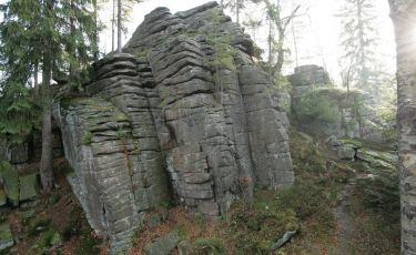 Sowiniec (Fot. mateo)