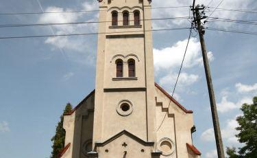 Zespół klasztorny Krzyżowców (Fot. krystian)