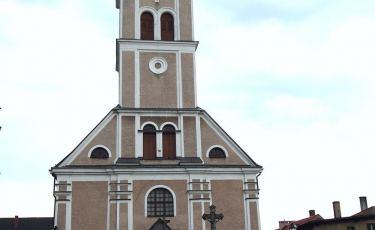 Zespół klasztorny podominikański (Fot. krystian)